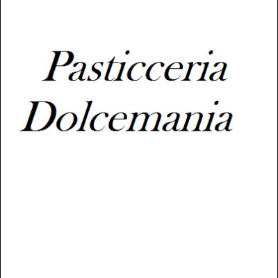 Pasticceria Dolcemania - Pasticcerie e confetterie - vendita al dettaglio Senise
