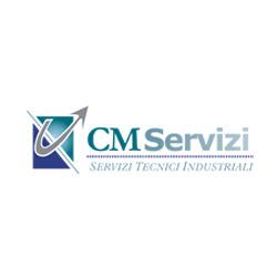 CM Servizi - Consulenza industriale Caraffa di Catanzaro