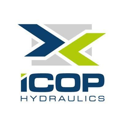 Icop Oleodinamica e Automatismi - Cilindri pneumatici, idraulici ed oleodinamici Piacenza