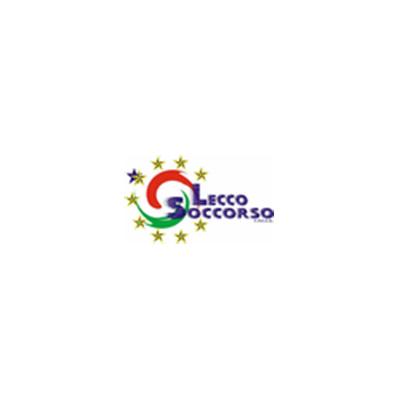Cooperativa Sociale Lecco Soccorso - Ambulanze private Lecco