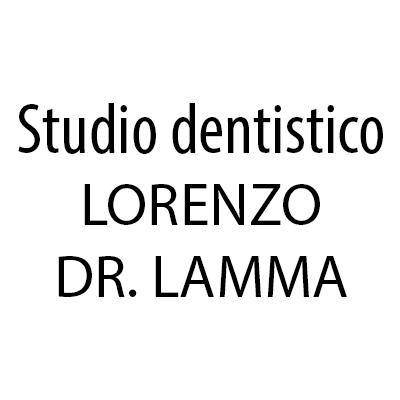 Lorenzo Dr. Lamma