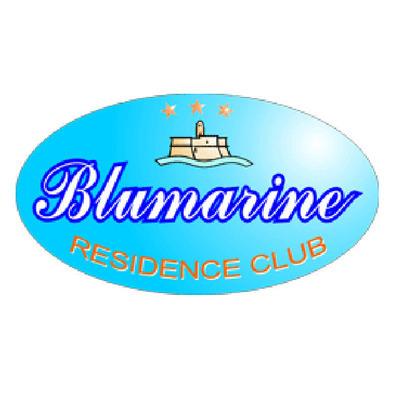 Blumarine Residence Club - villaggio turistico e appartamenti Ostuni - Residences ed appartamenti ammobiliati Ostuni