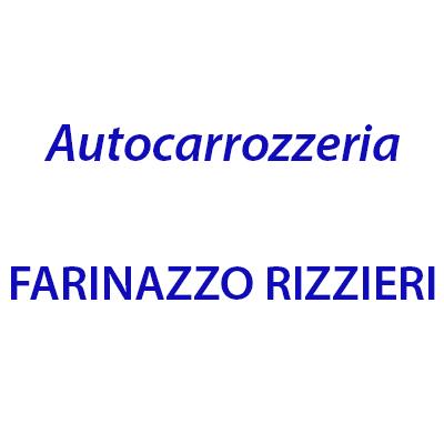 Autocarrozzeria Farinazzo Rizzieri - Autosoccorso Latina