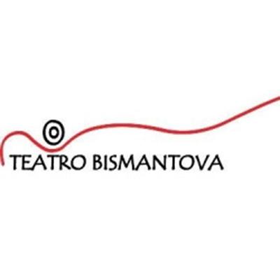 Teatro Cinema Bismantova - Teatri Castelnovo Ne' Monti