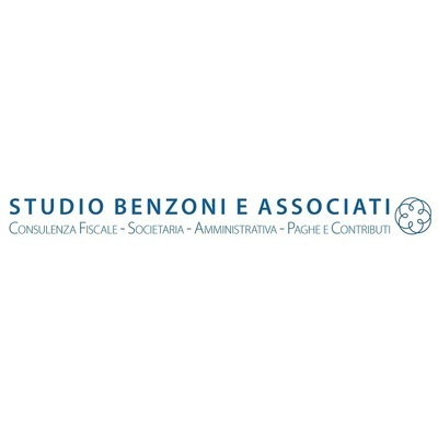 Studio Benzoni e Associati