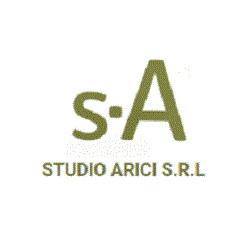 Studio Arici