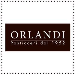 Orlandi - Pasticcerie e confetterie - vendita al dettaglio Casorate Primo