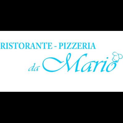 Pizzeria Ristorante da Mario - Pizzerie Guarene