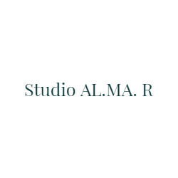 Studio Al.Ma.R. - Ragionieri - studi Varese
