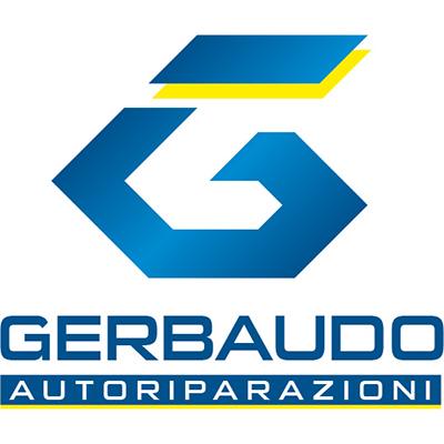Fabrizio Gerbaudo - Autofficine e centri assistenza Fossano