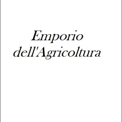 Emporio dell'Agricoltura - Cereali e granaglie Rocca de' Baldi