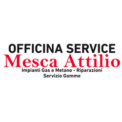 Autofficina Mesca - Autofficine e centri assistenza Foligno