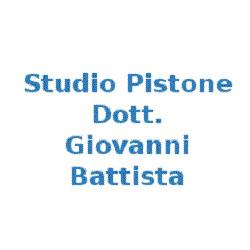 Pistone Dott. Giovanni Battista Pediatra - Medici specialisti - pediatria Canelli