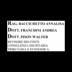 Studio Associato Franchin - Pison - Dottori commercialisti - studi Bolzano
