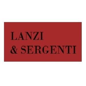 Lanzi e Sergenti