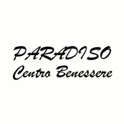 Centro Benessere Paradiso - Benessere centri e studi Rettorgole