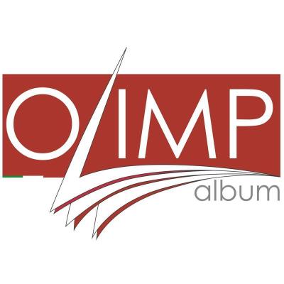 O.L.I.M.P. - Fotografia - servizi, studi, sviluppo e stampa Canicattì