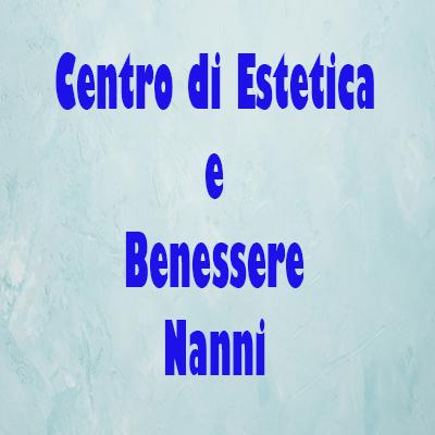 Centro di Estetica e Benessere Nanni - Estetiste Mirandola