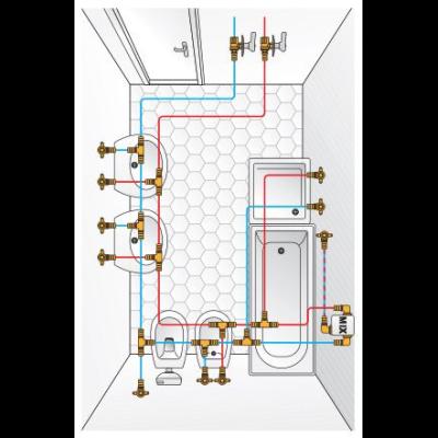 Sa.Fi.Re. - Condizionamento aria impianti - produzione e commercio Piobesi d'Alba