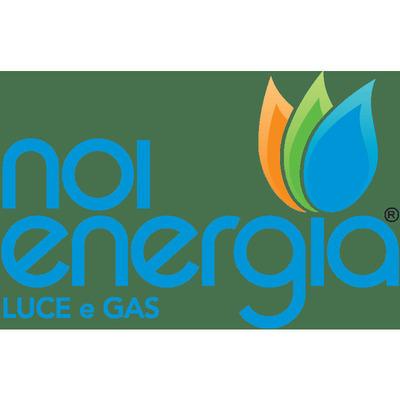Noienergia - Energia elettrica - societa' di produzione e servizi Molfetta