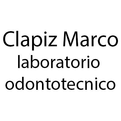 Clapiz Marco - Odontotecnici - laboratori Ronchi dei Legionari
