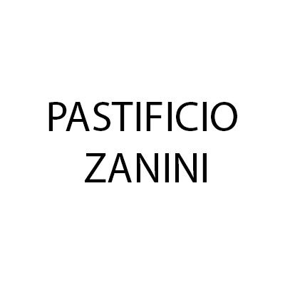 Pastificio Zanini - Paste alimentari - produzione e ingrosso Modena