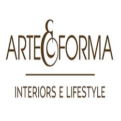 Arte & Forma