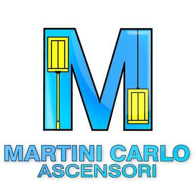 Martini Carlo  Ascensori - Montacarichi ed elevatori San Giovanni Lupatoto