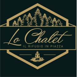 Lo Chalet - Ristoranti Cesena
