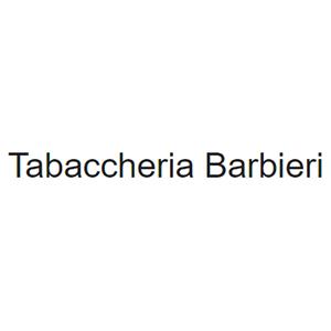 Tabaccheria Barbieri - Libri, riviste e fumetti usati Rolo