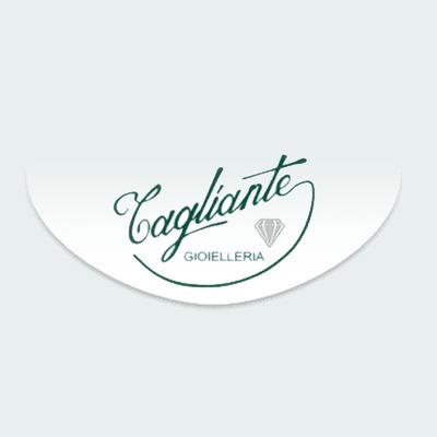 Gioielleria Tagliante Rivenditore Trollbeads - Bigiotterie - vendita al dettaglio Torino