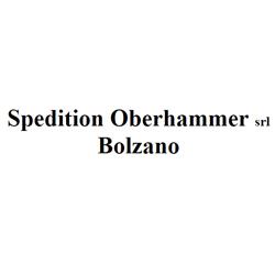 Spedition Oberhammer - Trasporti internazionali Bolzano