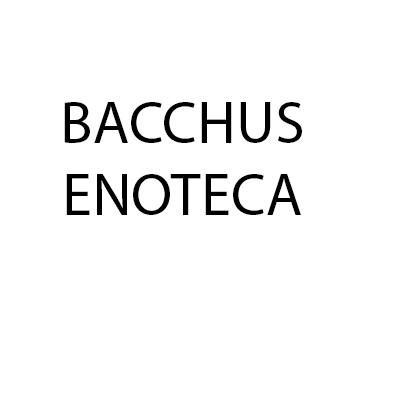 Bacchus Enoteca