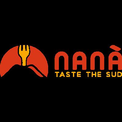 Ristorante Nanà Taste The Sud - Ristoranti Parma