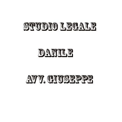 Studio Legale Danile Avv. Giuseppe - Avvocati - studi Agrigento