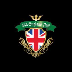 Old England Pub - Locali e ritrovi - birrerie e pubs Padova