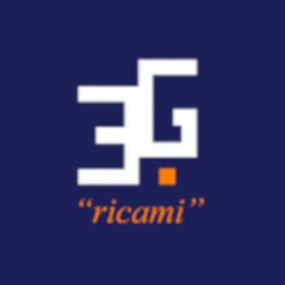 E.G Ricami - Ricami - produzione e ingrosso Nardò