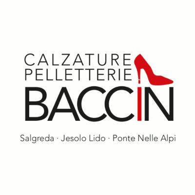 Baccin Calzature e Pelletterie - Calzature - vendita al dettaglio Salgareda