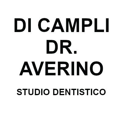 Di Campli Dr. Averino Studio Odontoiatrico - Dentisti medici chirurghi ed odontoiatri Pescara