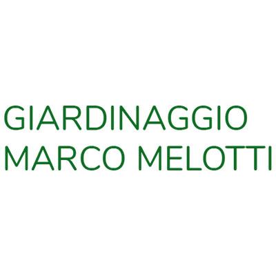 Giardinaggio Marco Melotti - Giardinaggio - servizio Pescantina