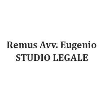 Studio Legale Remus - Avvocati - studi Vercelli
