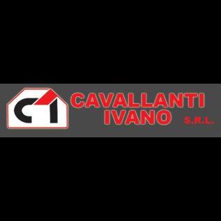 Cavallanti Ivano - Coperture edili e tetti Sizzano