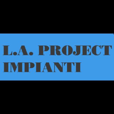 L.A. Project Impianti - Impianti elettrici industriali e civili - installazione e manutenzione Casalnuovo di Napoli