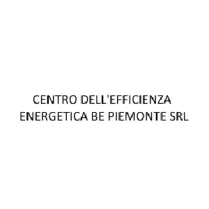 Centro dell'Efficienza Energetica Be Piemonte Srl - Impianti idraulici e termoidraulici Naviante