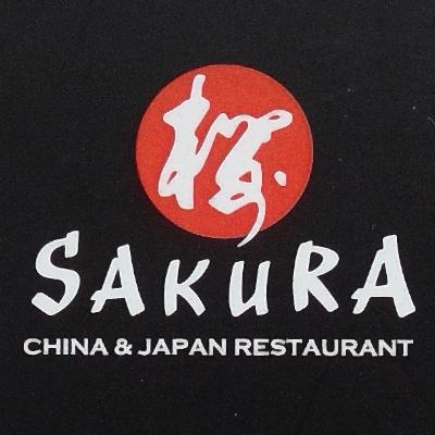 Sakura China & Japan Restaurant - Ristoranti Cenate sotto