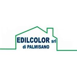 Edilcolor - Colori, vernici e smalti - vendita al dettaglio Valenzano