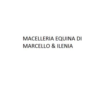 Macelleria Equina Marcello e Ilenia - Macellerie equine Collecchio