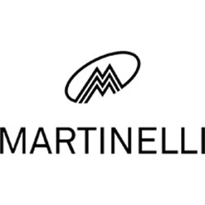 Martinelli - Mobili - vendita al dettaglio Trento