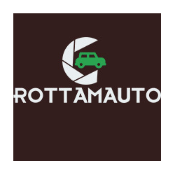 Rottamauto - Autodemolizioni Campobasso