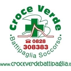 Croce Verde Battipaglia - Ambulanze private Battipaglia